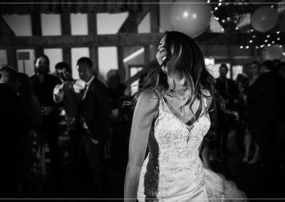 Surrey Wedding Photography 06