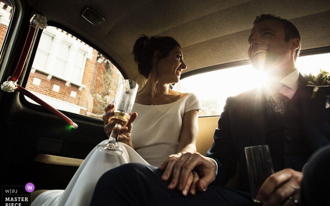 Award Winning Wedding  Photography – WPJA