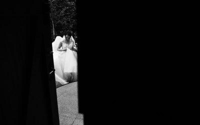 Protected: Russian Orthodox Church  & Nutfield Priory  Wedding Photography  Alyona & Joshua