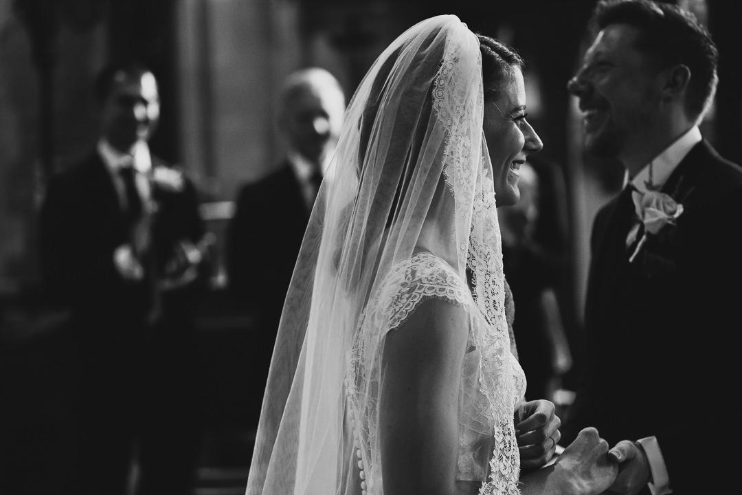 Surrey Wedding Photographer 02