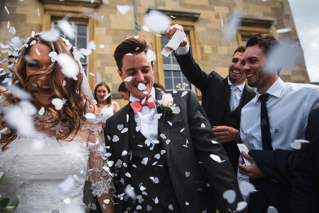 Surrey Wedding Photographer 06