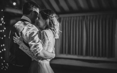 Cain Manor  Wedding Photography  Ashley & Tom
