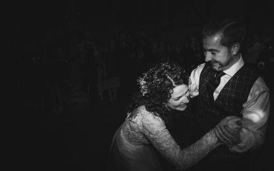 Cain Manor  Wedding Photography  Catherine & Giles