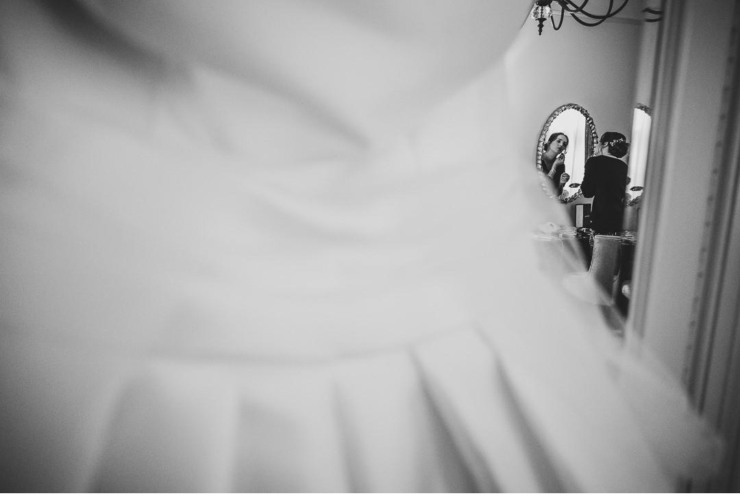 bridal prep oxford