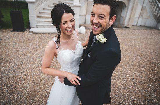 Botleys Mansion Wedding Photographer Surrey